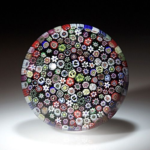 dating glass paperweights Glass fish paperweight, wholesale various high quality glass fish paperweight products from global glass fish paperweight suppliers and glass fish paperweight factory,importer,exporter at alibabacom.