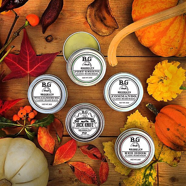 Brooklyn Grooming beard balm is specially formulated to soften your beard and keep your skin and beard moisturised and healthy #mensgrooming #brooklyngrooming #beardbalm #style #classic #beardlover #handmade #madebyhand #best #natural