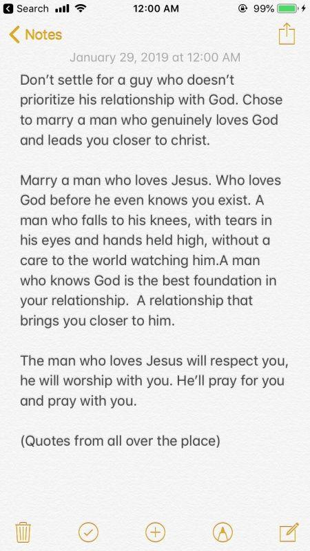 Future Husband ❤️   kristiin-k