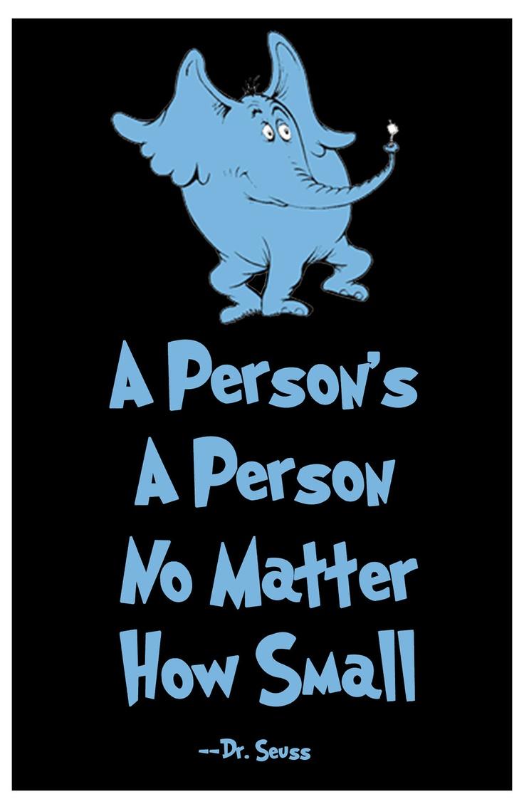 17 Best images about Dr Seuss