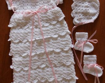 8 best images about Crochet Special Occasions on Pinterest ...