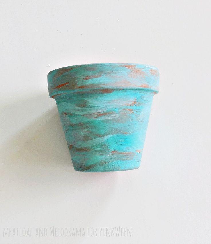 Rustic-Succulent-Pots-3.jpg 800×924 píxeles
