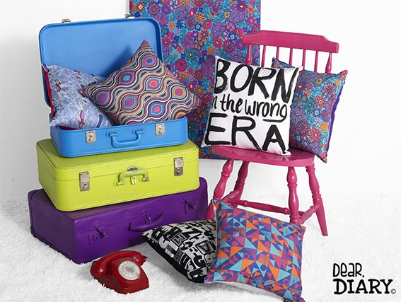 Furniture Design Rmit 9 best patterns and textiles images on pinterest | textile design