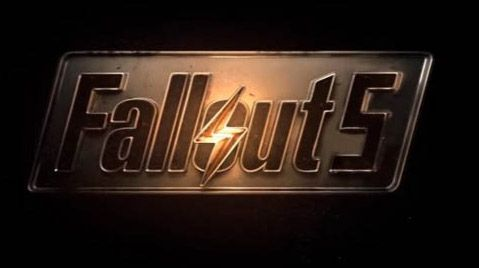Where do you want Fallout 5 Game ?