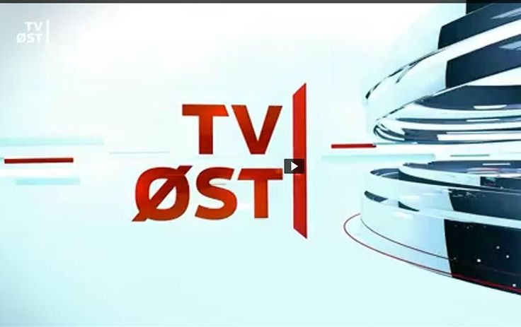 Dansk TV om Prisma Light Eliott En av danmarks stora installatörer, SEAS-NVE, representerade utvecklingen i Danmark just nu i ett reportage i nyhetssändningen i  TVØst 4 dec 2017. Närvarostyrning. Reportaget visar hur gammal teknik byts ut till ny – Prisma Light Eliott Detect – och även boende... http://www.prismatibro.se/tvost_171205/ #prismatibro