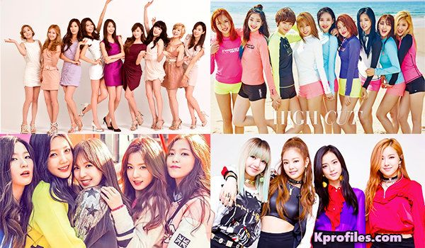 Kpop Girl Groups Kpop Profiles In 2020 Kpop Girl Groups Kpop Girls Concert Outfit Winter Kprofiles has the lowest google pagerank and bad results in terms of yandex topical citation index. pinterest