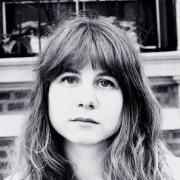 Annie Baker | New Dramatists