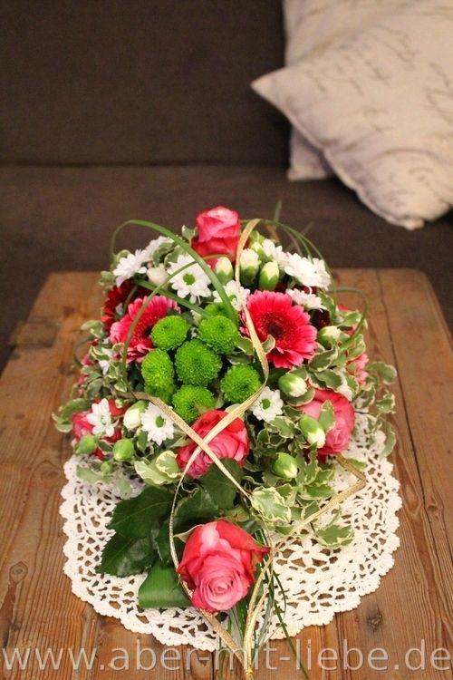 10 best tischdeko vintage images on pinterest amor classic and flowers. Black Bedroom Furniture Sets. Home Design Ideas