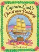 Captain Cook's Christmas pudding by Iris Van Rynbach, unpaged, in TAL
