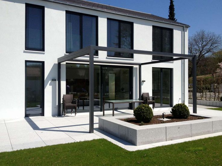 die besten 25 glasdach terrasse ideen auf pinterest orangerie extension gauben ideen und. Black Bedroom Furniture Sets. Home Design Ideas