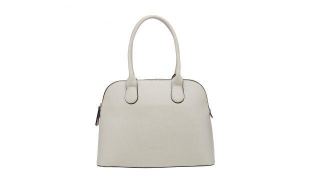 Choose amazing designer handbags London with unique stylish colour in best price at louenhide.com.au/