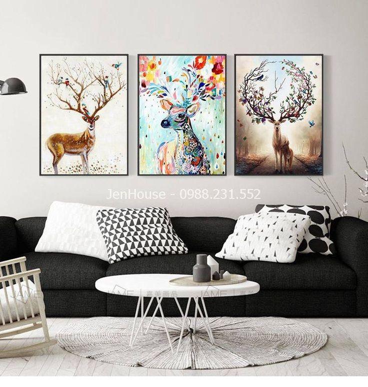 Mejores 16 imágenes de 植物 en Pinterest | Acuarelas, Carteles del ...