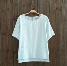 2015 hot sell custom design women hemp t-shirts best seller follow this link http://shopingayo.space