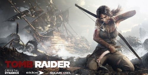 tomb raider 2013 download