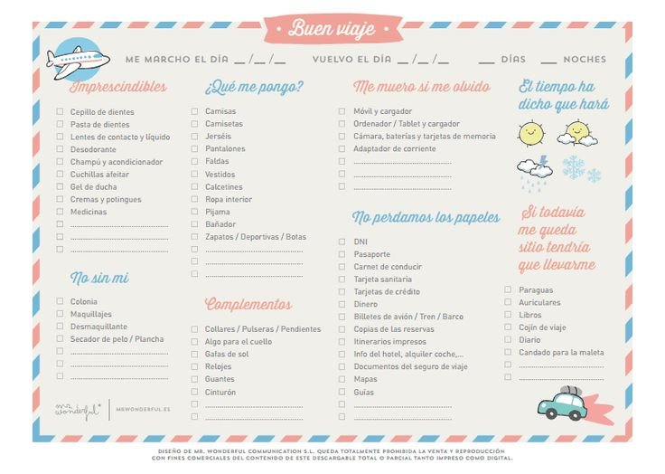 Descargable_lista_de_equipaje.pdf