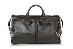 Dorn #travel #road #bag #original #new #man #style #cool #nice #leather #designer #case #laptop