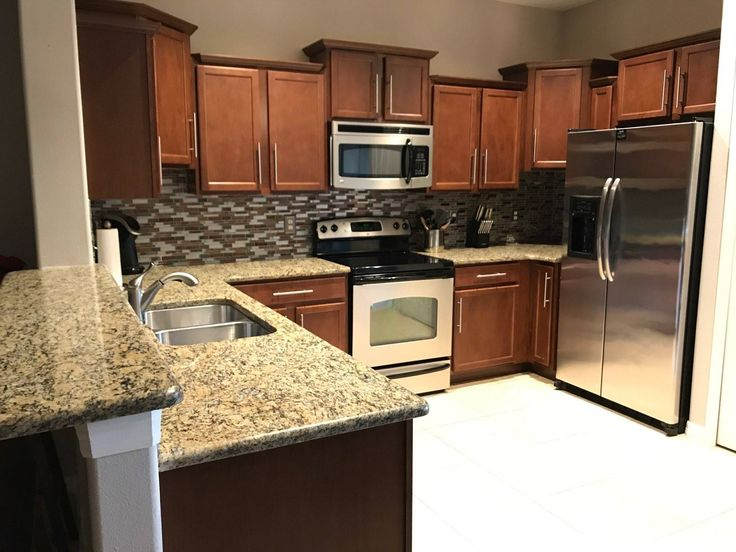 NEW LISTING COMING SOON -- GREAT OPPORTUNITY for a single professional, a smaller family or an investor for its generous rents. Sneak peak of a stunning, newer townhome in the gated community of #BrandonPointe #Tampa #FL. Located on a private, conservation lot, this 3 bed/2.5 townhome is a lovely place to call home. Please ring me if you know someone who is interested in a beautiful new home for the holidays. Will sell quickly...813.802.5722 #HomeForSale