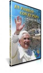 http://www.romereports.com/shopdvd/product_info.php?cPath=45_id=135=es#.UQpI57_K7dI En Familia con el Papa Hoy,15 de mayo, se celebra el Día Internacional de la Familia.