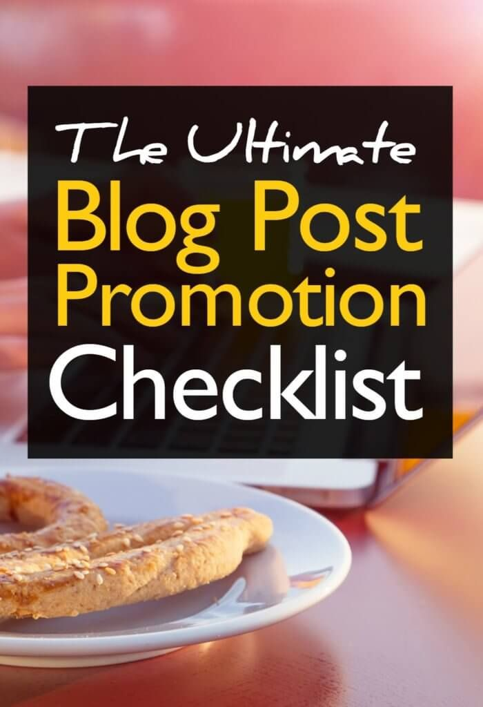 The ultimate guide to promoting your blog like a pro. Find out how easy it is to grow blog traffic when you understand these secrets.