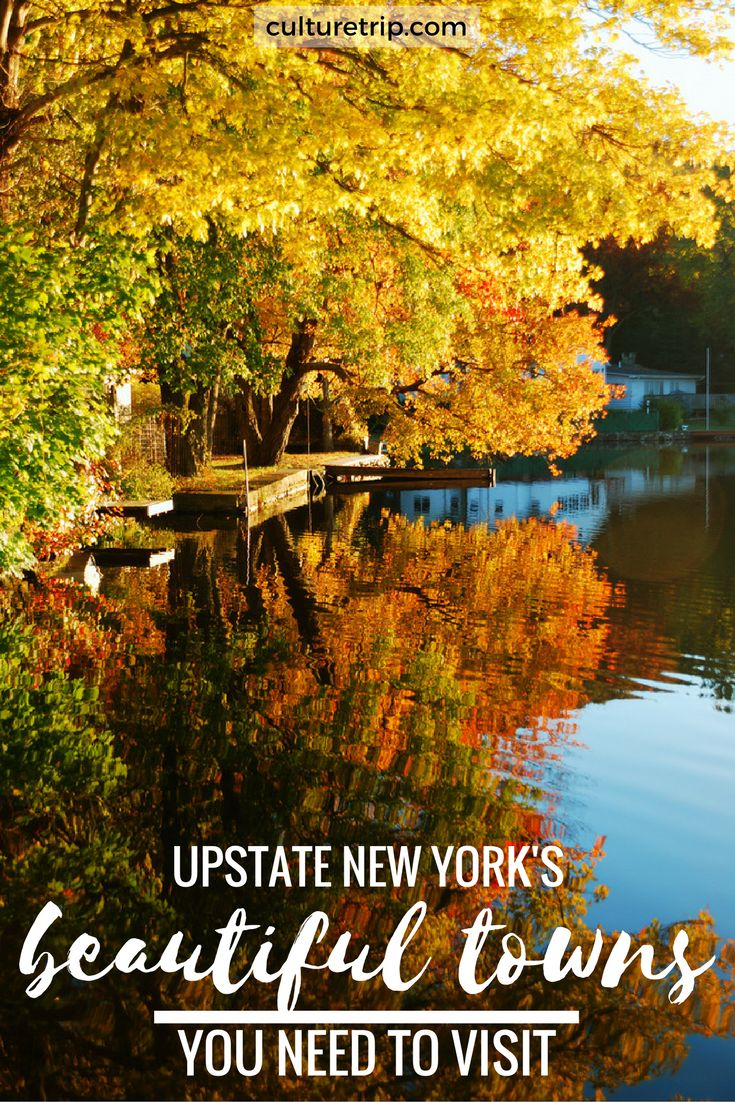 upstate new york gay places