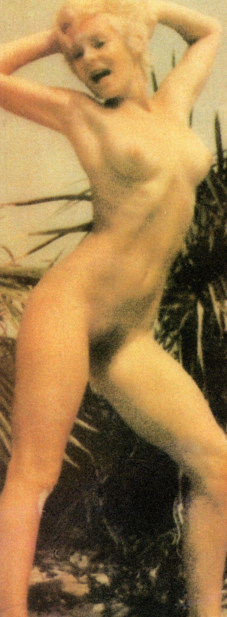 Gta iv girl naked