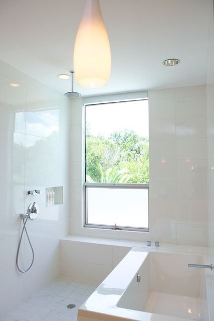1000 Ideas About Wet Rooms On Pinterest Wet Room Shower