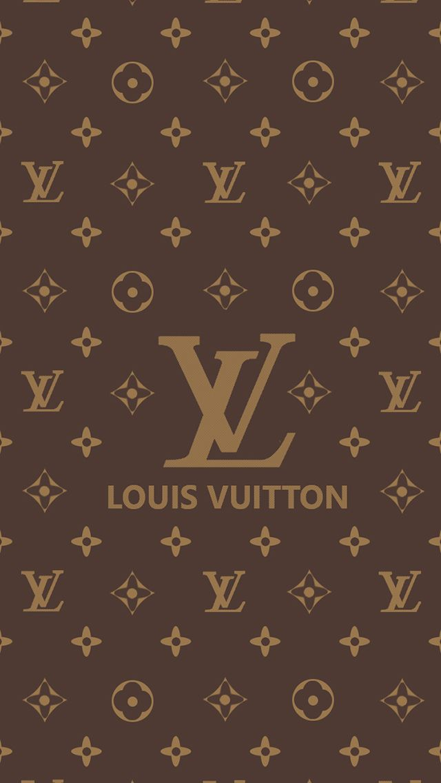 iPhone Wallpaper Louis Vuitton tjn iPhone Walls 2