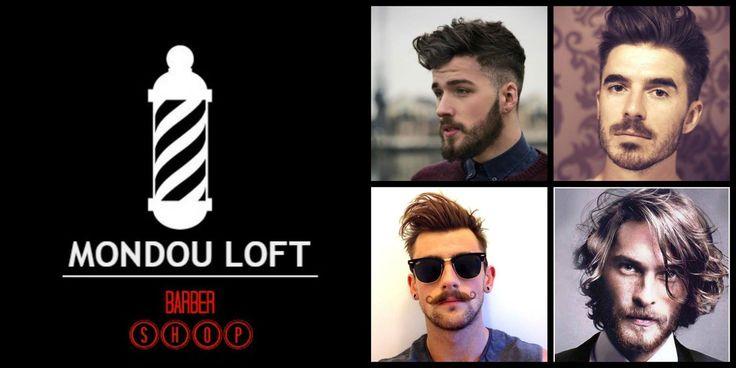 Hay algunos hombres que piensan que el crecimiento de su barba aumenta su edad, les hace mayores de lo que realmente son, disminuye su elegancia y los hace menos atractivos pero, en realidad, hay muchos hombres que parecen más guapos cuando se dejan crecer la barba y el bigote.
