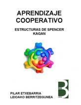 aprendizaje cooperativo Kagan