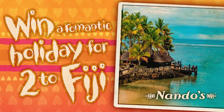 Who would you share a hot Romantic Holiday with?