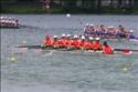 Photos from Royal Canadian Henley Regatta 2011 - Professionally Photographed by Digital Sports Photography © 2012