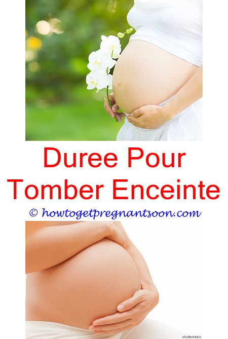 Fiv Ponction Annulee Tomber Quand Meme Enceinte Peut On Tomber