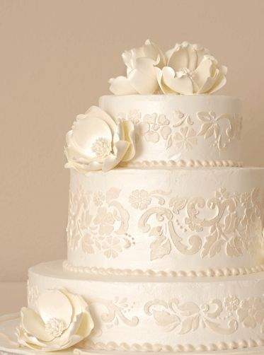 haydels wedding cake recipe champagne wedding cakes cake wedding and butter on 15144