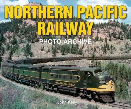 north pacific railway company - Google Search | Trains ... Pacific Railway Company