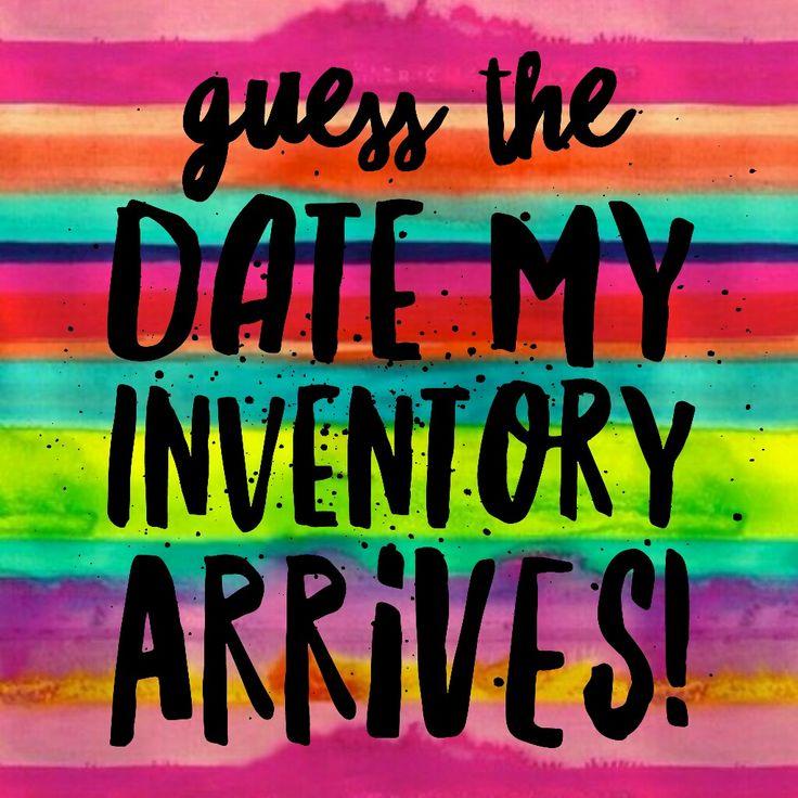Come  shop my boutique for the latest LuLaRoe styles, host a pop-ip or join my team!!! https://www.facebook.com/groups/LLRKimberlymilne/  #lularoe #lularoebusiness #lularoelaunch @lularoeleggings #leggings #consultant