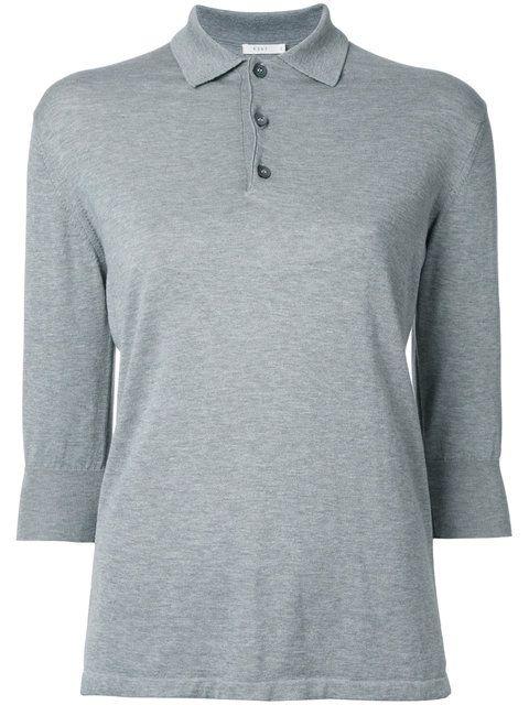 Shop 6397 plain polo shirt .