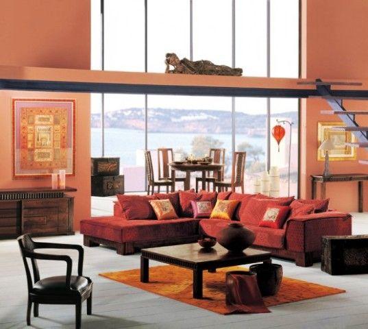 Luxury Indian Themed Living Room Decor Cozy and Warm with Indian Themed Living R…