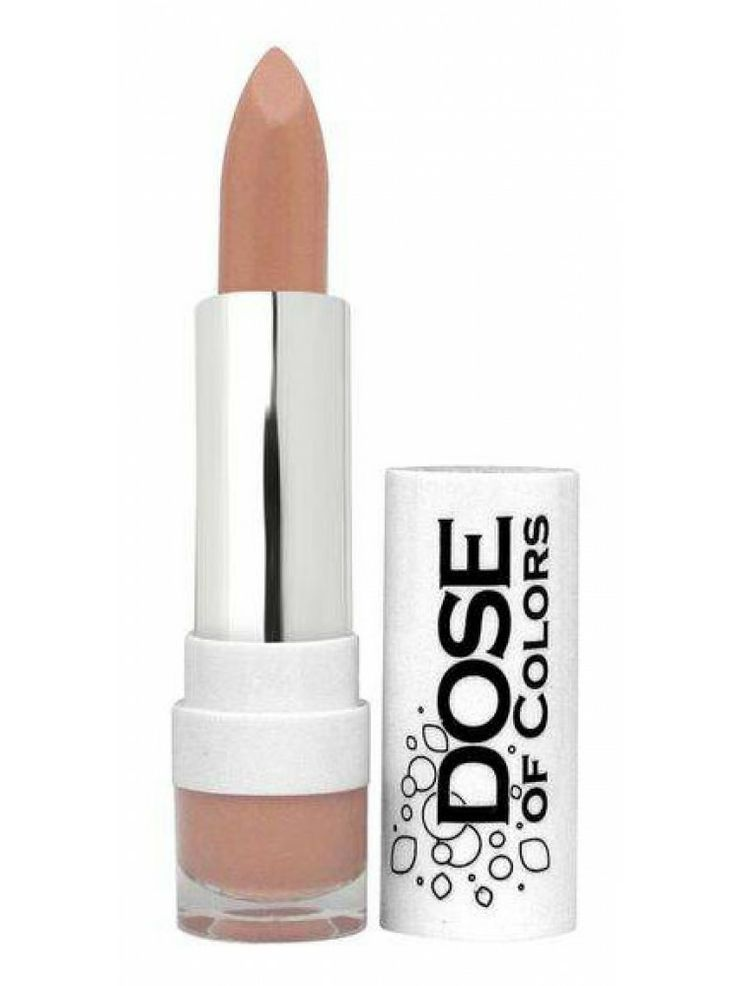 Poise Makeup Professional: 31 Best Images About A Kiss Of Dose Of Colors On Pinterest