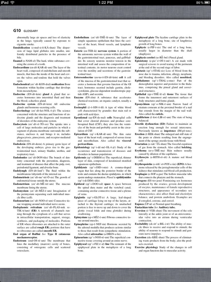 89 best Chapter 1-29, Contents and Back of Book images on Pinterest ...