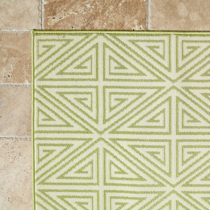 Lime Green Outdoor Area Rug: 25+ Best Ideas About Lime Green Rug On Pinterest