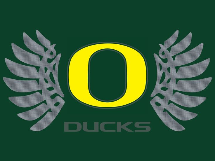oregon ducks | Sports Sound-Off: CFB Northwest 2013-14 Predictions: Oregon Ducks