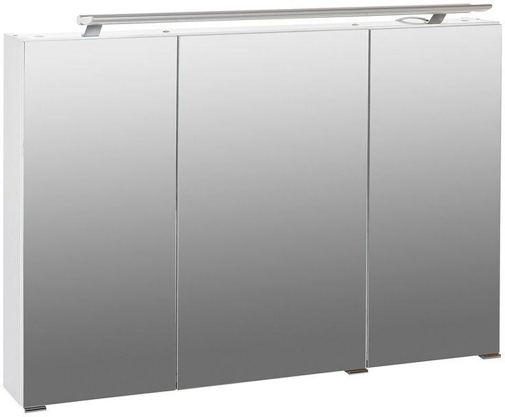 Más de 25 ideas increíbles sobre Spiegelschrank 100 cm en - badezimmer spiegelschrank günstig