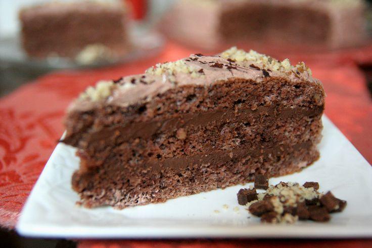 http://miremirc.ro/2014/09/11/tort-de-ciocolata-cu-nuci/