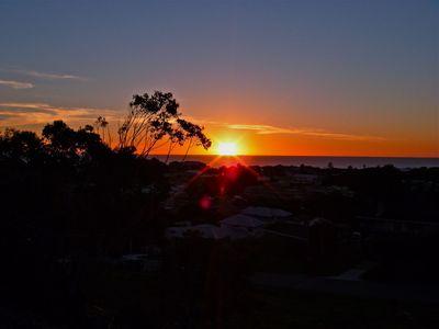 Perth's Top 3 Sunset Spots - Perth