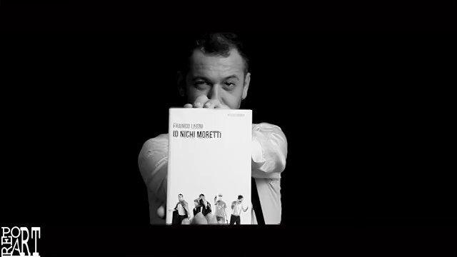 """Franco Legni è nato a Prato dove vive e lavora svolgendo la professione di Avvocato. Dopo """"Due di Briscola"""" (curiosando editore 2009), """"Io Nichi Moretti"""" è il suo secondo romanzo (2013 curiosando editore).Attualmente vive nell'incertezza sul continuare a scrivere o darsi alla macchia.  Il suo video Mercimonio, realizzato da Alessandro Pucci filmmaker e fotografo, è il primo della serie ReportArt #001 ed è on-line da Lunedi 3 febbraio 2014 or…"""