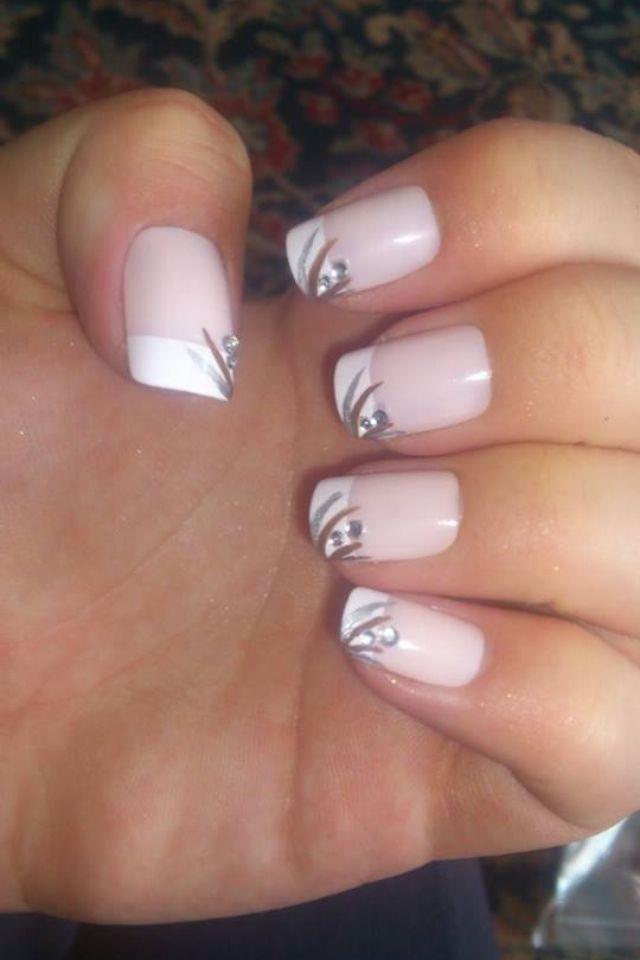 81 best Buffer Zone Nails on Etsy & EBay images on Pinterest | Hand ...