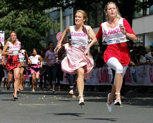 бегущие девочки к друг другу картинки: 23 тыс изображений найдено в Яндекс.Картинках