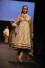 Bridal Dresses of Ritu Kumar Collections 2014