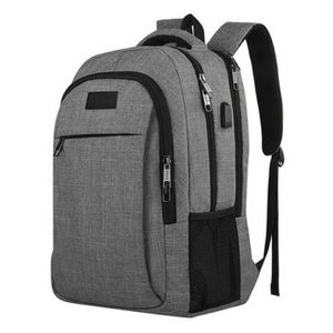 Save 10% on Matein Travel Laptop Backpack - Deals Frog #coupons #frugal #couponing