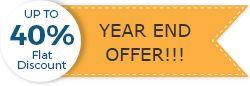 Allied Market Research- Get 40% Exclusive Offer: https://www.alliedmarketresearch.com/bogo-offer-december2015